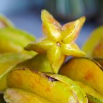 Blingbing Star Fruit